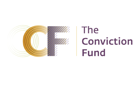 the conviction fund